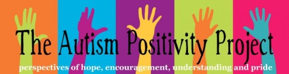cropped-autismpositivitybanner3 (1)