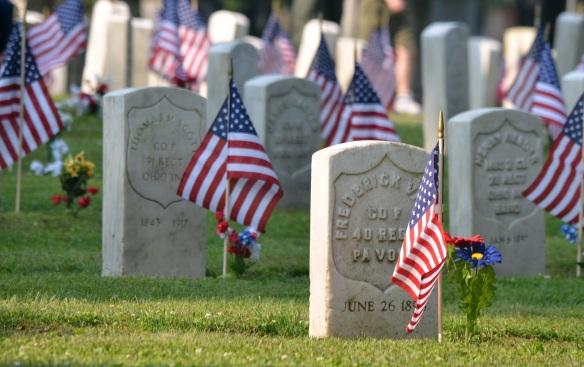 Memorial-Day-Saturday-039