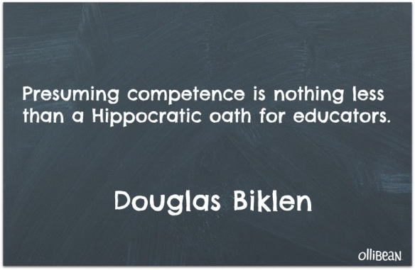 presuming-competence-hippocratic-db-e1393795912647 copy