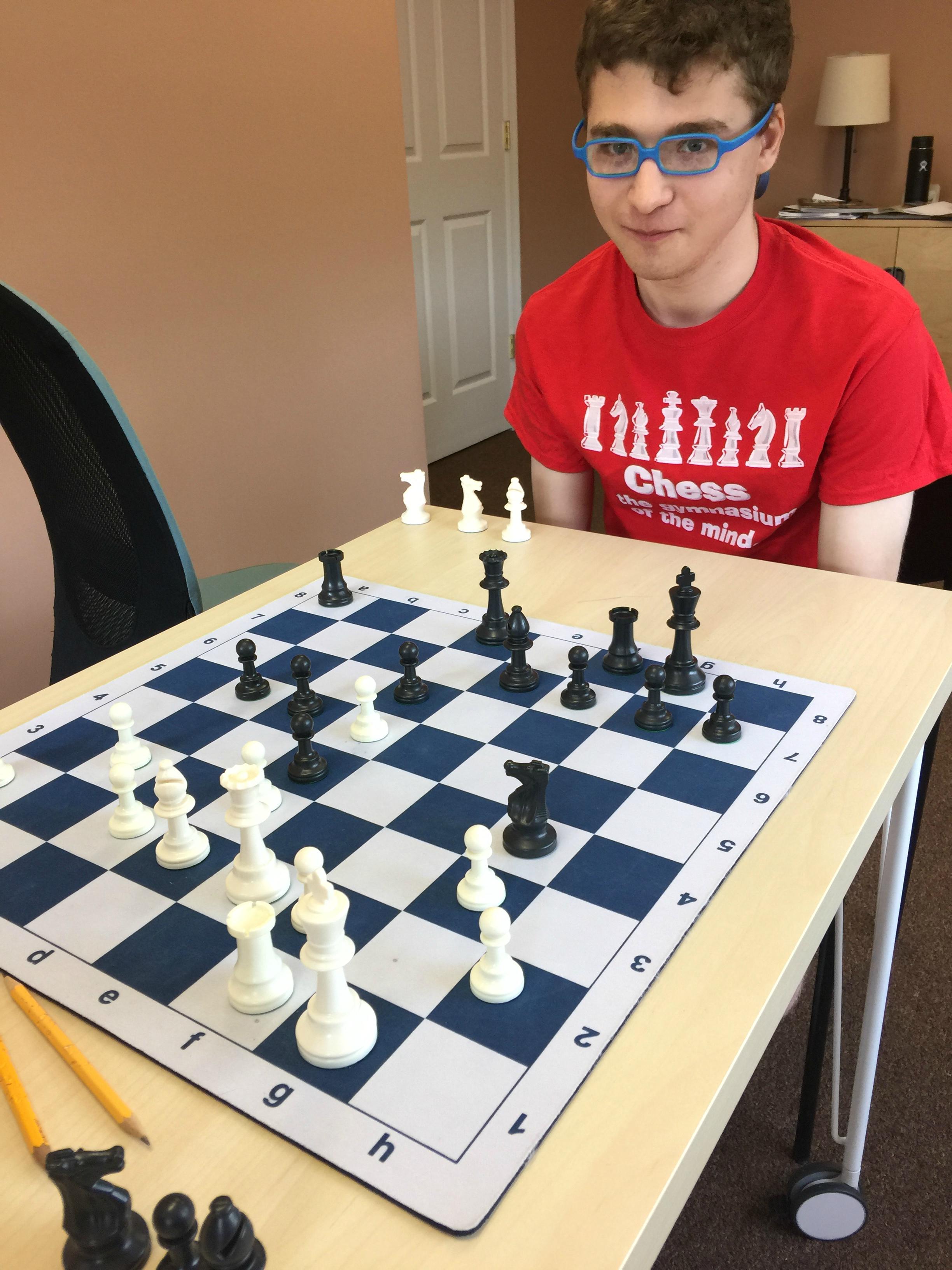 Dustin chess PNG.jpg