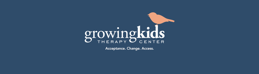 growingkidstherapy